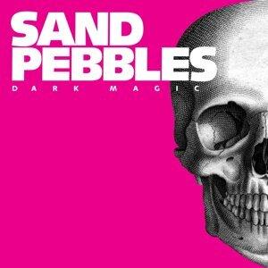 Sand Pebbles 歌手頭像