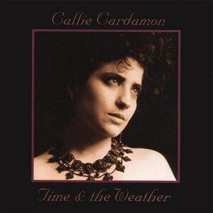 Callie Cardamon