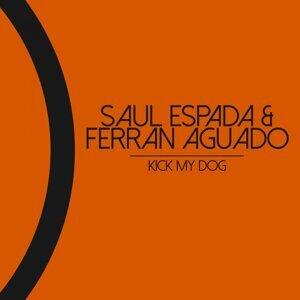 Saul Espada, Ferran Aguado 歌手頭像