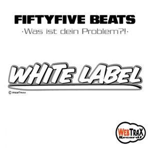 Fiftyfive Beats 歌手頭像