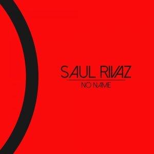 Saul Rivaz 歌手頭像