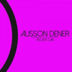 Alisson Dener 歌手頭像