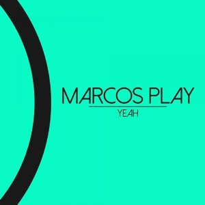 Marcos Play 歌手頭像