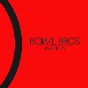Bowl Bros 歌手頭像