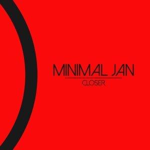 Minimal Jan 歌手頭像
