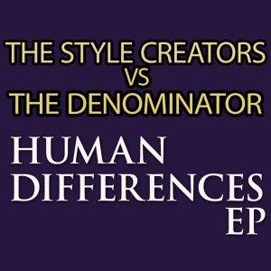 The Style Creators vs. The Denominator 歌手頭像