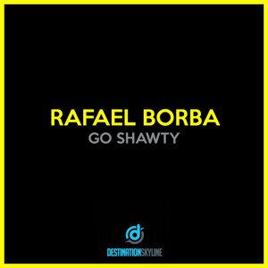 Rafael Borba 歌手頭像