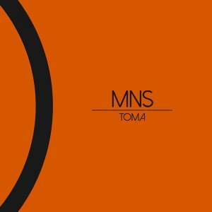 MNS 歌手頭像