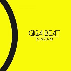 Giga Beat 歌手頭像