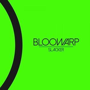 Bloowarp 歌手頭像