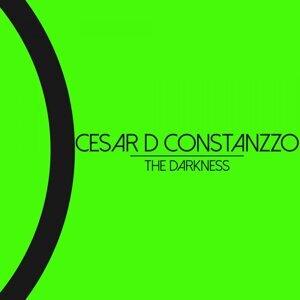 Cesar D Constanzzo 歌手頭像