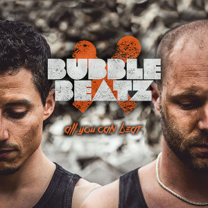 Bubble Beatz 歌手頭像