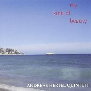 Andreas Hertel Quintett 歌手頭像