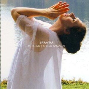 Saravtar Kaur Olivier 歌手頭像