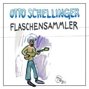 Otto Schellinger 歌手頭像