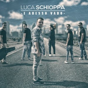 Luca Schioppa 歌手頭像