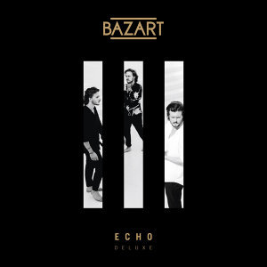 Bazart 歌手頭像