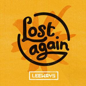 Leeways 歌手頭像
