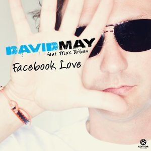 David May feat. Max Urban 歌手頭像