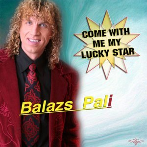 Balazs Pali 歌手頭像