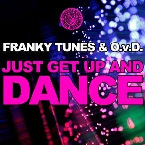 Franky Tunes & O.v.D. 歌手頭像