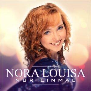 Nora Louisa 歌手頭像