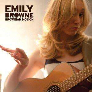 Emily Browne 歌手頭像