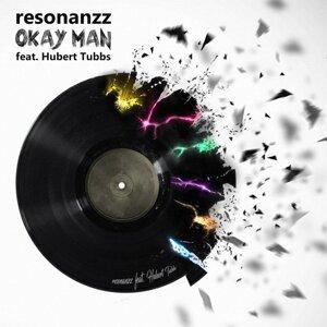 resonanzz feat. Hubert Tubbs 歌手頭像