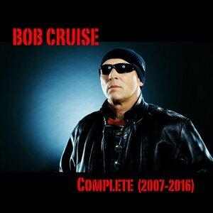 Bob Cruise 歌手頭像
