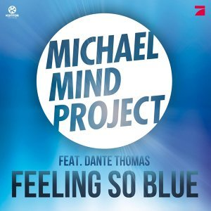 Michael Mind Project feat. Dante Thomas 歌手頭像