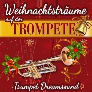 Trumpet Dreamsound 歌手頭像