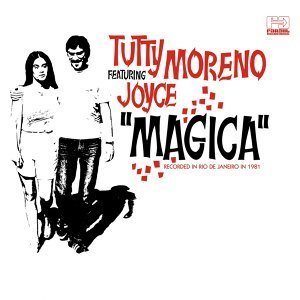 Tutty Moreno