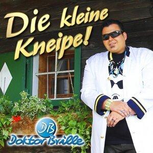 Doktor Brille 歌手頭像