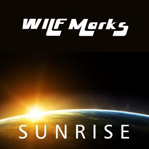 Wilf Marks 歌手頭像