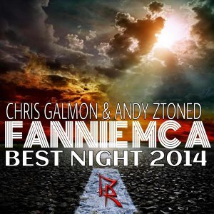 Chris Galmon & Andy Ztoned feat. Fannie Mc a 歌手頭像