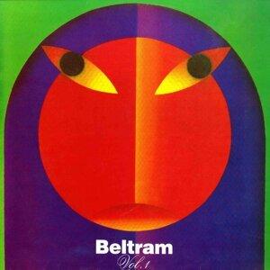 Joey Beltram 歌手頭像