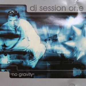 DJ Session One 歌手頭像
