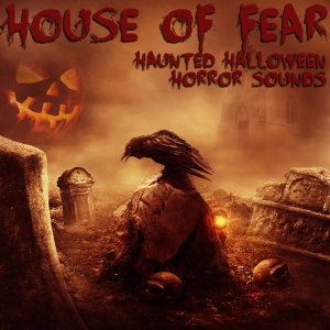 Haunted House Monsters 歌手頭像