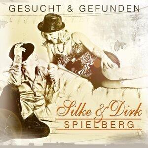 Silke Spielberg & Dirk Spielberg 歌手頭像