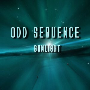 Odd Sequence 歌手頭像