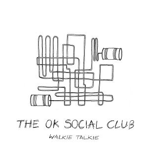 The OK Social Club 歌手頭像