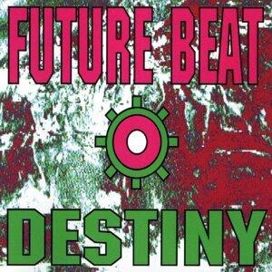 Future Beat 歌手頭像