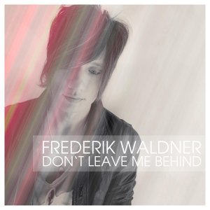 Frederik Waldner 歌手頭像