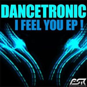Dancetronic 歌手頭像