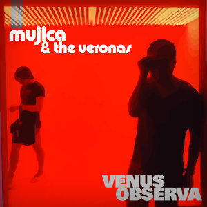 Rene Veron & Ruben Mujica 歌手頭像