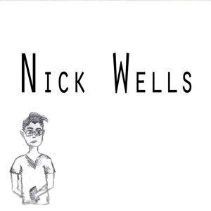 Nick Wells 歌手頭像