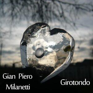 Gian Piero Milanetti 歌手頭像