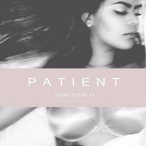 Toni Romiti 歌手頭像