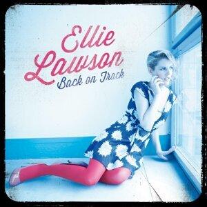 Ellie Lawson 歌手頭像