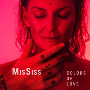 MisSiss 歌手頭像